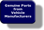Genuine Parts
